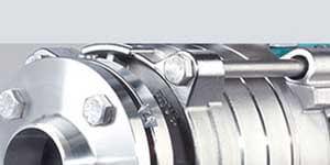 Топливные насосы и компрессоры для заправочных станций и пунктов газоснабжения